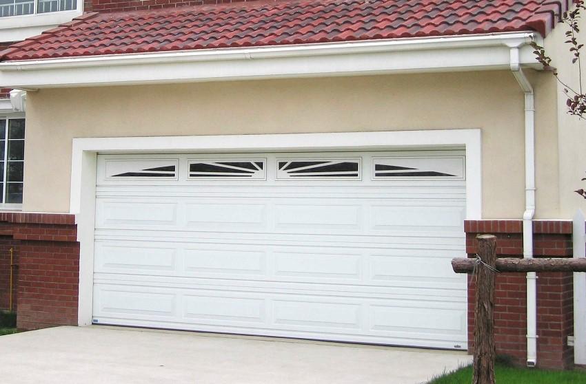 Precios puertas de garaje baratas quito centro altamax - Precio puertas de garaje ...