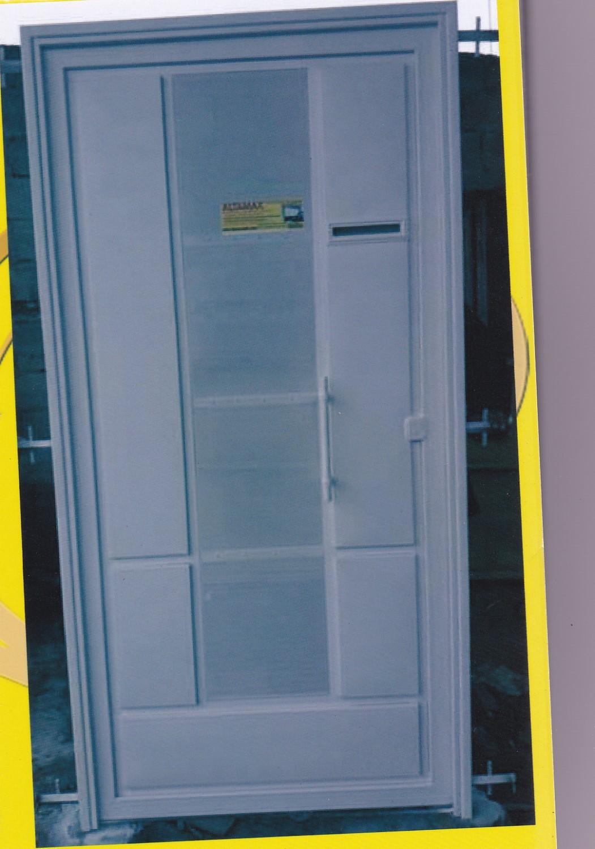 mega puertas en quito altamax altamax